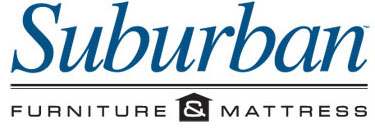 Suburban Furniture's Retailer Profile
