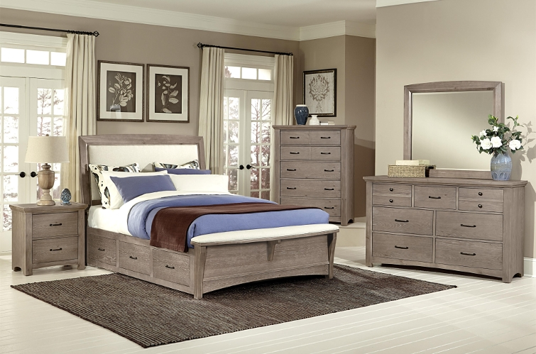 bedroom furniture suburban furniture succasunna randolph morristown northern new jersey. Black Bedroom Furniture Sets. Home Design Ideas