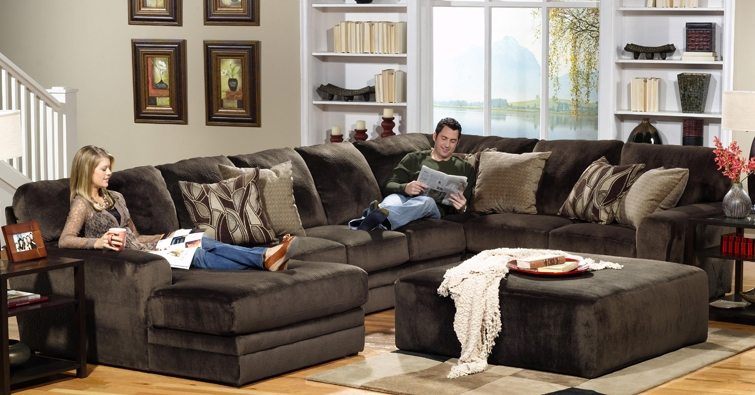 Living Room Furniture New Jersey living room furniture - suburban furniture - succasunna, randolph