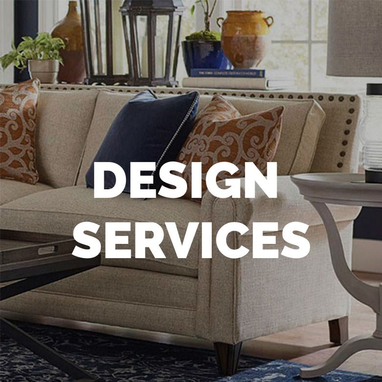 Living Room Furniture Nj suburban furniture | succasunna, randolph, morristown, northern