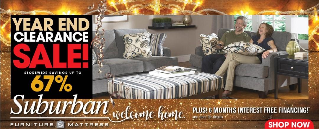 Year End Clearance Custom Furniture From Bassett. Suburban Furniture   Succasunna  Randolph  Morristown  Northern
