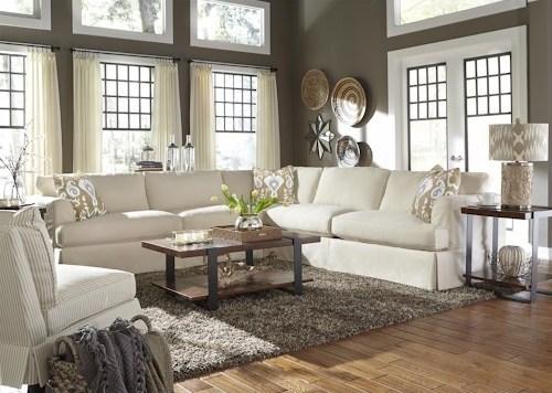 Custom Design Suburban Furniture Succasunna Randolph