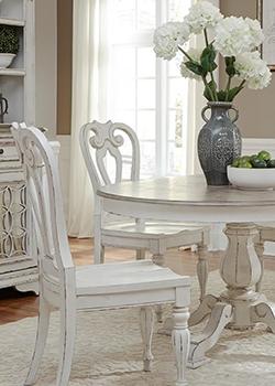 Zak S Home Tri Cities Johnson City Tennessee Furniture