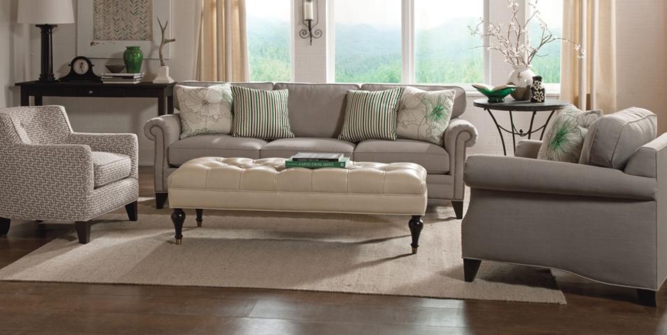 Jonathan Louis Furniture Zak S Home Tri Cities