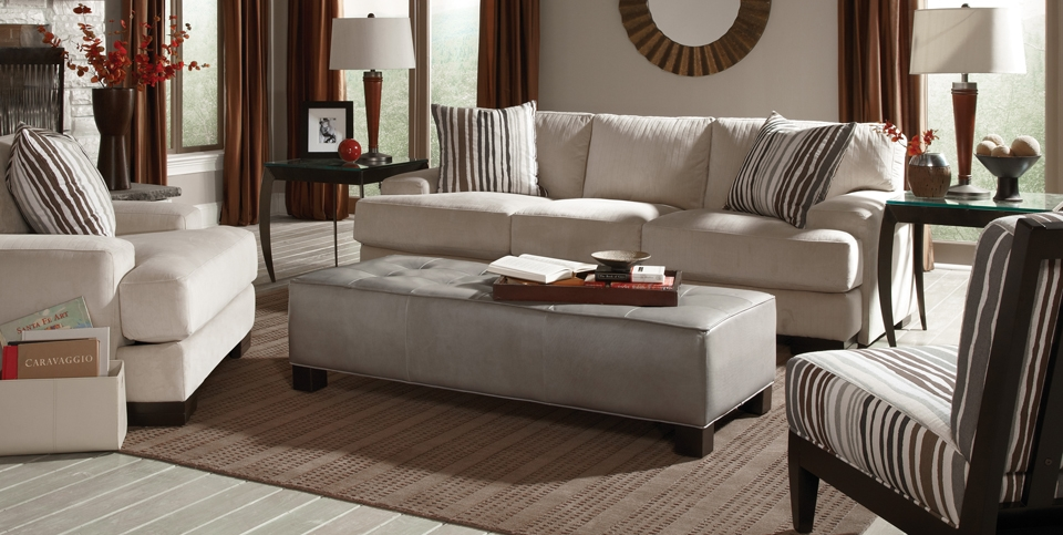 Wonderful Jonathan Louis At Zaku0027s Fine Furniture Comfort, Quality And Style Come  Together To Create The Perfect Look In Your Home.