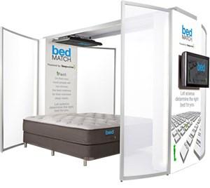 Shop Mattresses And Bedding At Zak S Fine Furniture Tri Cities
