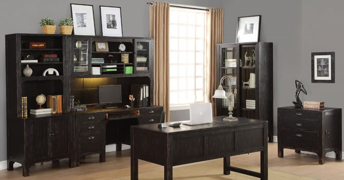 pictures for home office. Home Office Furniture Pictures For Home Office