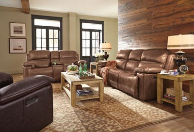Superbe Zaku0027s Home | Tri Cities, Johnson City, Tennessee Furniture ...