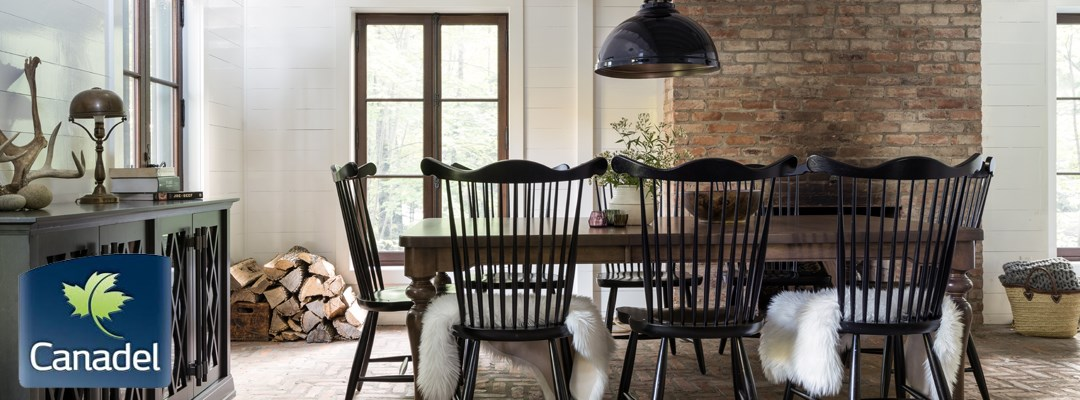 Zak S Fine Furniture Tri Cities Johnson City Tennessee