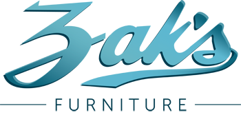 Zak's Fine Furniture