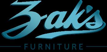 Zak's Fine Furniture's Retailer Profile