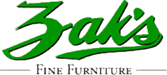 Zak's Fine Furniture's Retailer Profile