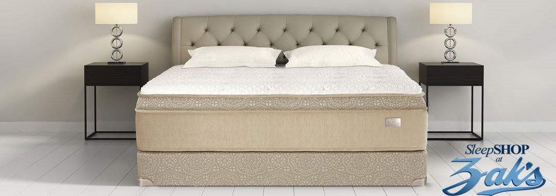 Shop Mattresses And Bedding At Zak S Home Tri Cities