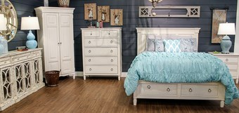 Johnson City Tn Furniture Amp Mattress Store Zak S Home