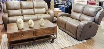 Johnson City Tn Furniture Amp Mattress Store Zak S Home