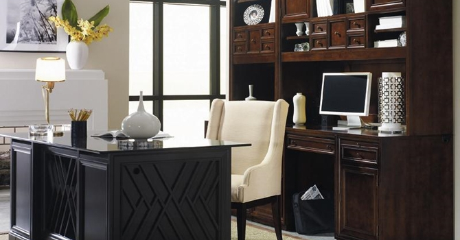 Superbe Home Office Furniture