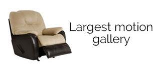 Shop the largest motion gallery