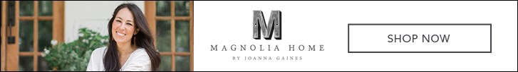 Magnolia Home now at Powell's