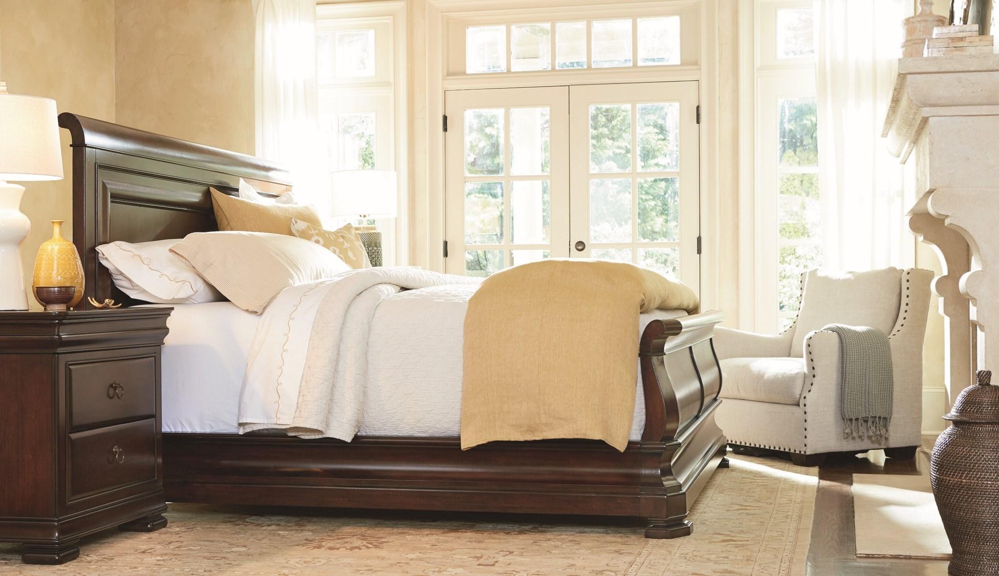 Universal Bedroom