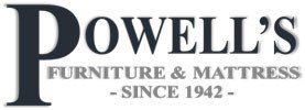 Powell's Furniture and Mattress's Retailer Profile