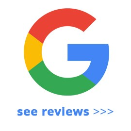 Powell's Google