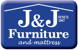 J & J Furniture