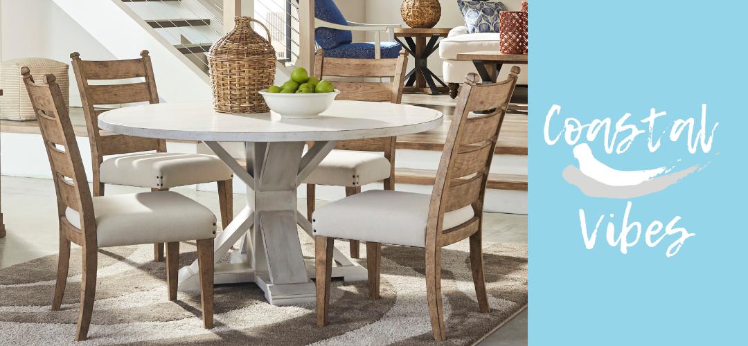Beau Lagniappe Home Store | Mobile, Daphne, Alabama Furniture U0026 Mattress Store