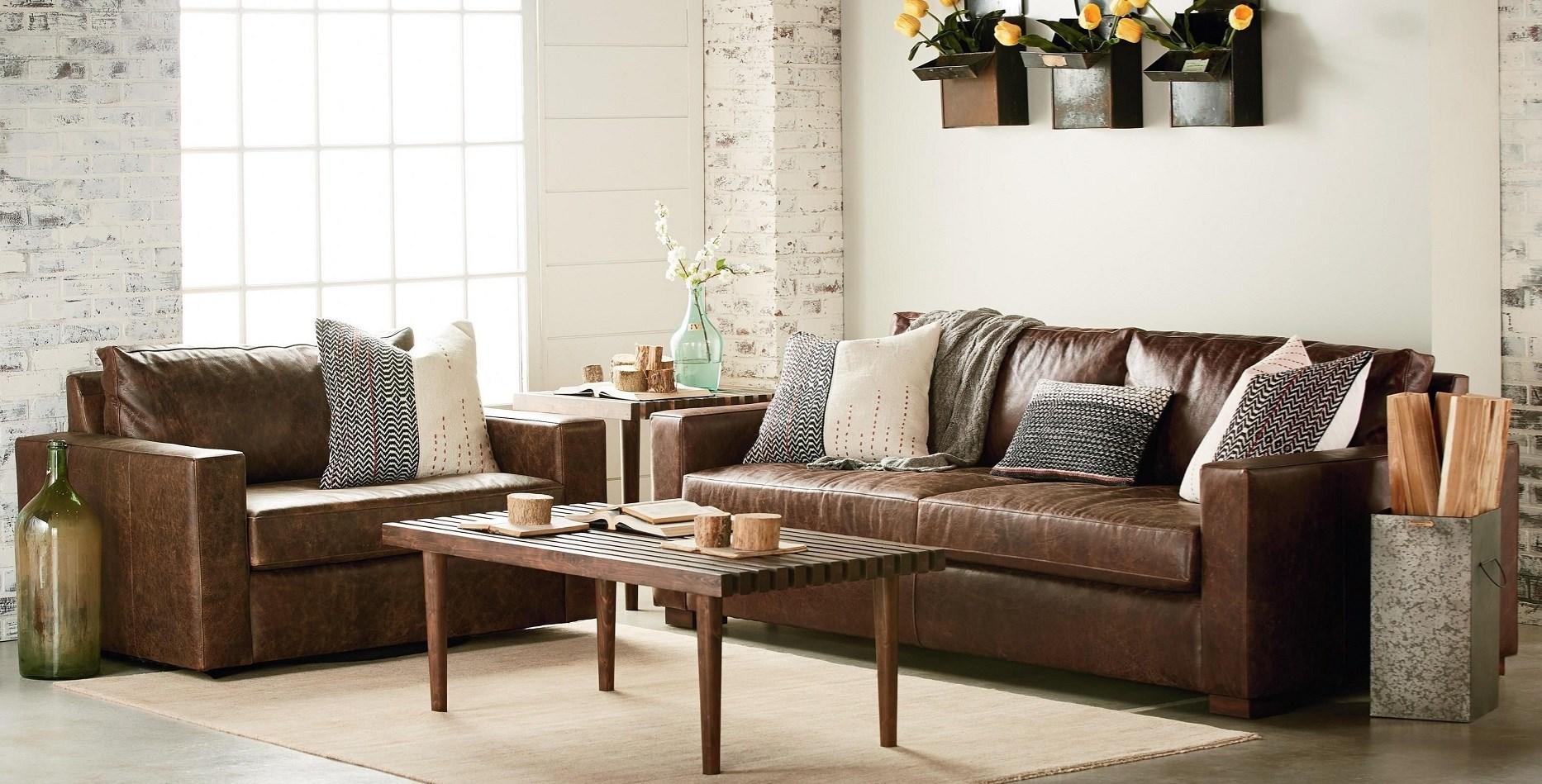 j j furniture mobile daphne tillmans corner alabama mh sofa
