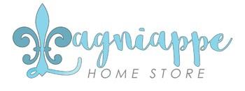 Lagniappe Home Store