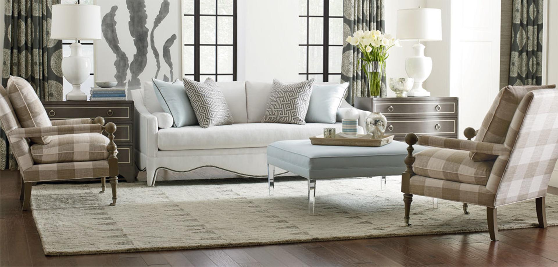 Malouf Furniture