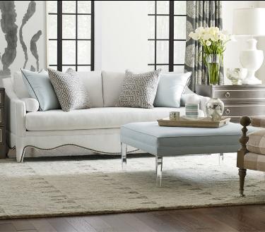 Ordinaire Malouf Furniture ...