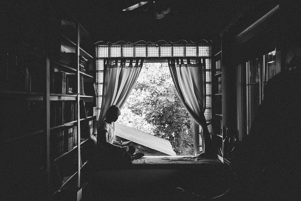 Window Treatment Center