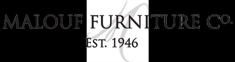Malouf Furniture Co