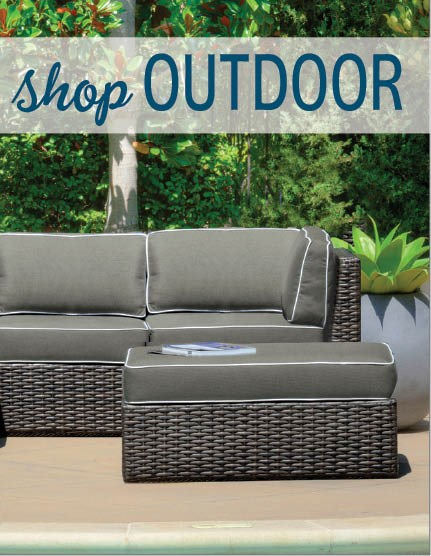 Darvin Furniture Outdoor Furniture Chicago