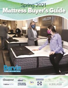 Mattress Buyers Guide