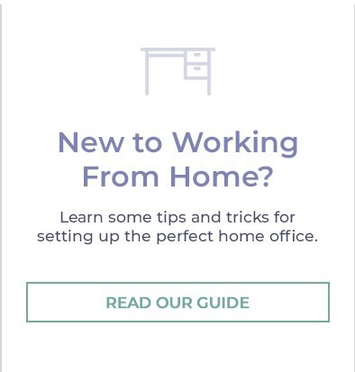 work from home buying guide