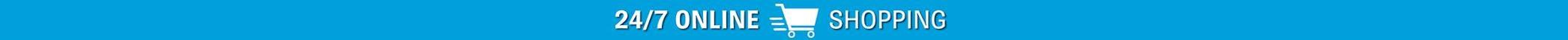 Shop Darvin Online