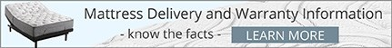 Mattress Delivery Warranty