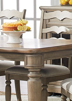 Astonishing Darvin Furniture Orland Park Chicago Il Furniture Squirreltailoven Fun Painted Chair Ideas Images Squirreltailovenorg