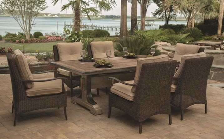 Outdoor Amp Patio Furniture Darvin Furniture Orland Park Chicago Il Furniture Store