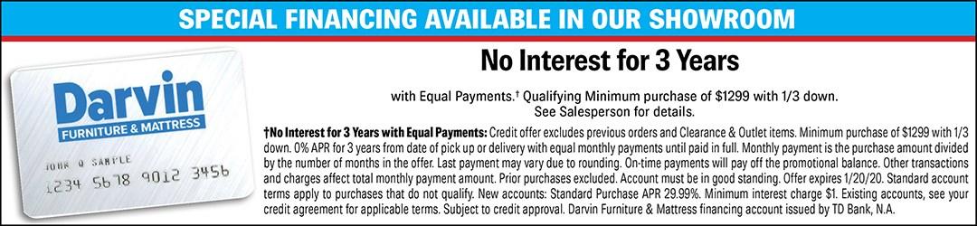 Finance expires 020320