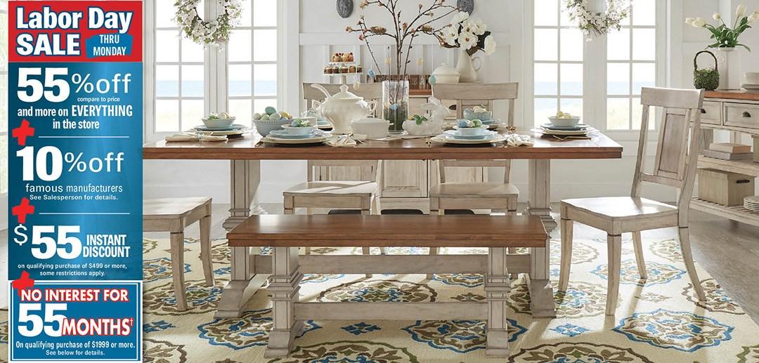 Darvin Furniture | Orland Park, Chicago, IL Furniture U0026 Mattress Store