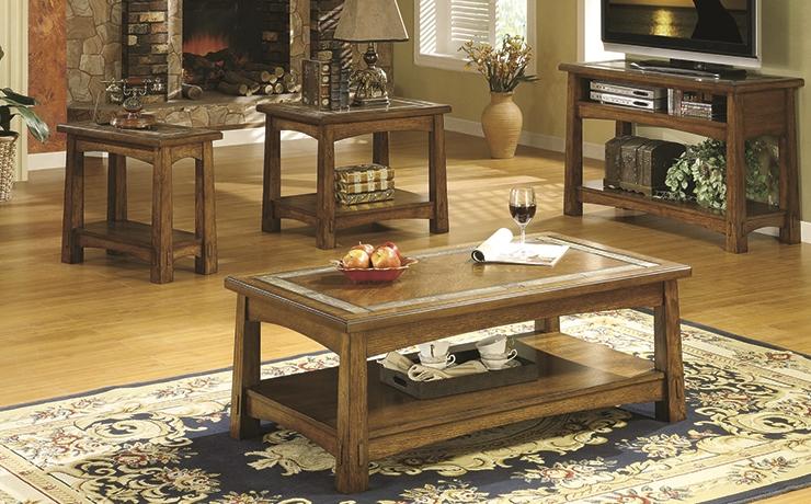 Accent Furniture Darvin Furniture Orland Park Chicago Il Furniture Store