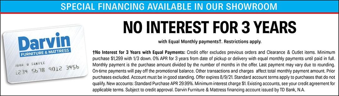 Finance Expires 080921