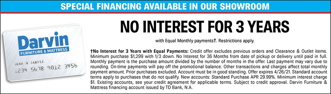 Finance Expires 042621