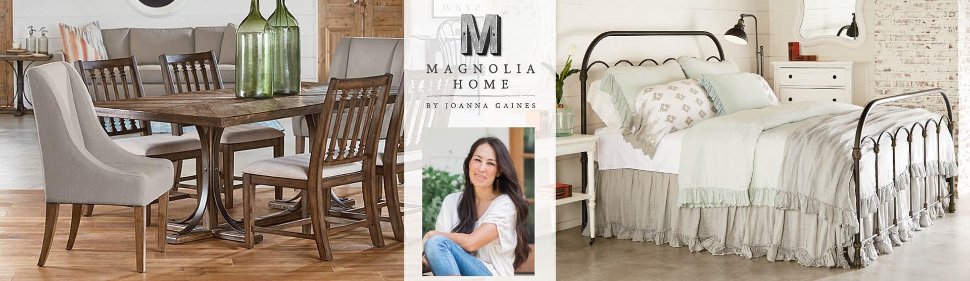 Magnolia Home Grand Furniture Prices