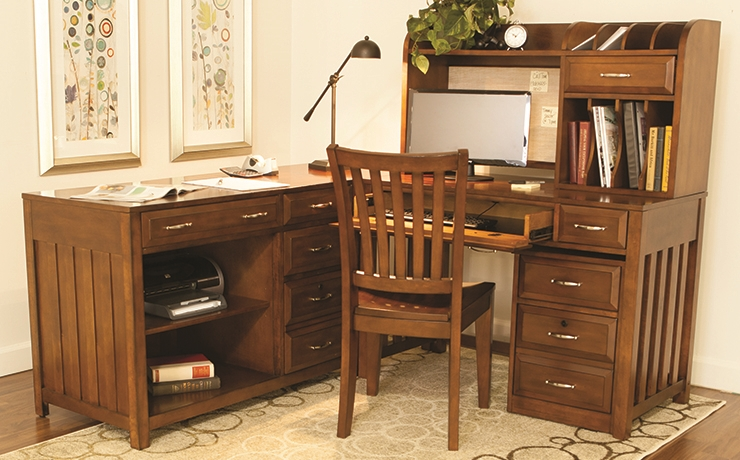 Office Furniture Darvin Furniture Orland Park Chicago