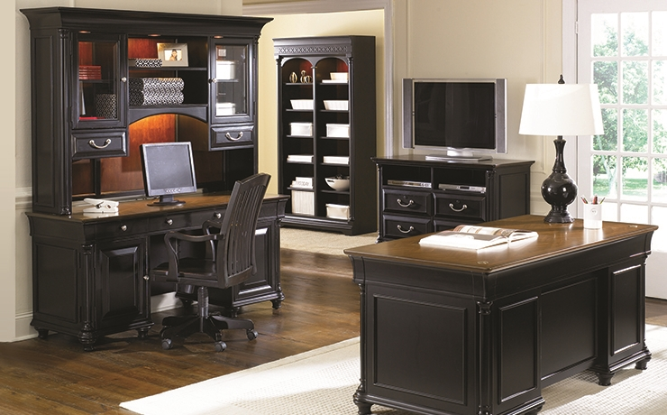 Office Furniture Darvin Furniture Orland Park Chicago Il Furniture Store