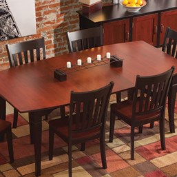 Dining Amish Furniture