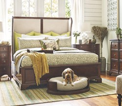 Rachael Ray Bedroom Collection